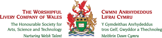 The Worshipful Livery Company of Wales
